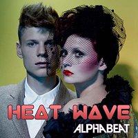 Alphabeat – Heat Wave [Single Edit]