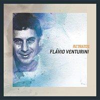 Flavio Venturini – Retratos