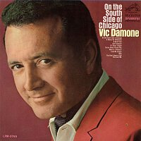 Vic Damone – On the South Side of Chicago