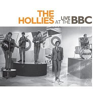 The Hollies – Live at the BBC