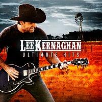 Lee Kernaghan – Ultimate Hits