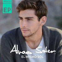 Álvaro Soler – El Mismo Sol [Remix EP]