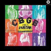 Dead Boys – CBGB: Original Motion Picture Soundtrack