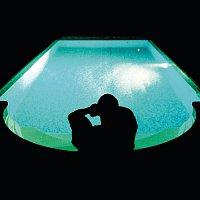 Simon Emanuel – Om vi overlever sommaren