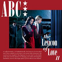 ABC – The Lexicon Of Love II
