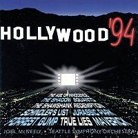 Joel McNeely, Seattle Symphony Orchestra – Hollywood '94