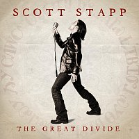 Scott Stapp – The Great Divide