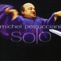 Michel Petrucciani – Solo Live