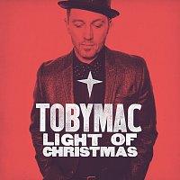TobyMac – Light Of Christmas