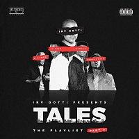 Alexza – Irv Gotti Presents: Tales Playlist part 2