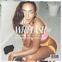 Bobby Brackins – Whiplash - Remix (feat. Marc E. Bassy & P-Lo)