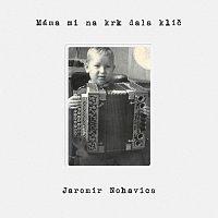 Jaromír Nohavica – Máma mi na krk dala klíč