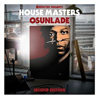 Various  Artists – Defected Presents House Masters - Osunlade (Second Edition)