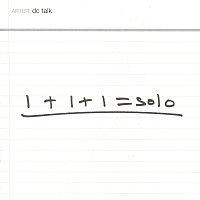 dc Talk – Solo