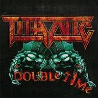 Titanic – Double Time