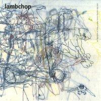 Lambchop – What Another Man Spills