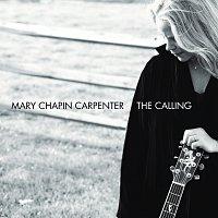 Přední strana obalu CD The Calling