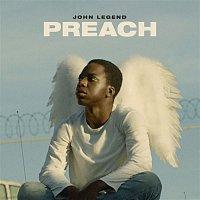John Legend – Preach