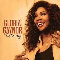 Gloria Gaynor – He Won't Let Go