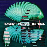 Placebo – A Million Little Pieces