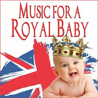 Monique Haas – Music for a Royal Baby