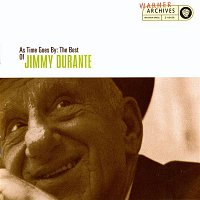 Jimmy Durante – As Time Goes By: The Best Of Jimmy Durante