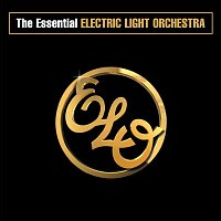 Electric Light Orchestra – The Essential Electric Light Orchestra