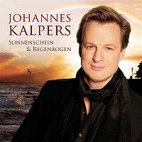 Johannes Kalpers – Sonnenschein und Regenbogen