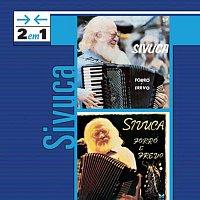 Sivuca – 2 Em 1
