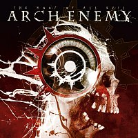 Arch Enemy – The Root Of All Evil