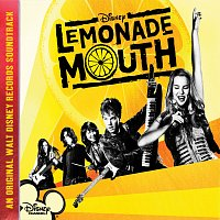Různí interpreti – Lemonade Mouth