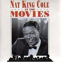 Nat King Cole – At The Movies