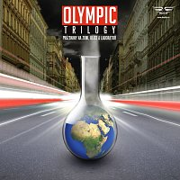 Olympic – Trilogy