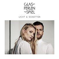 Glasperlenspiel – Licht & Schatten [Deluxe]