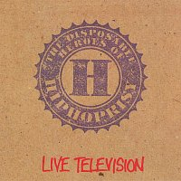 The Disposable Heroes Of Hiphoprisy – Live Television