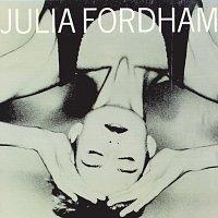Julia Fordham – Julia Fordham