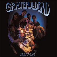 The Grateful Dead – Built To Last