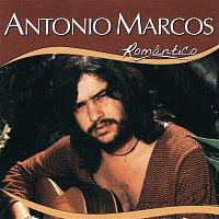 Antonio Marcos – Série Romantico - Antonio Marcos