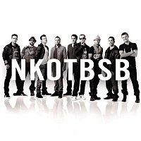 Backstreet Boys – NKOTBSB