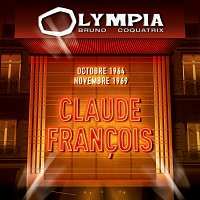Claude Francois – Olympia 1964 & 1969
