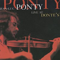 Jean-Luc Ponty – Live at Donte's