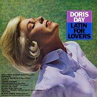 Doris Day – Latin For Lovers