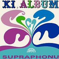 Různí interpreti – XI. Album Supraphonu MP3