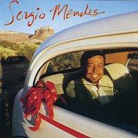 Sérgio Mendes – Sergio Mendes