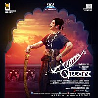 Ghibran – Uttama Villain (Original Motion Picture Soundtrack)