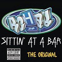 Rehab – Sittin' At A Bar