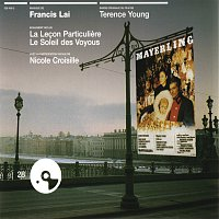 Francis Lai – Mayerling