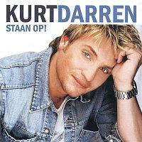 Kurt Darren – Staan Op!