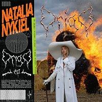 Natalia Nykiel – ORIGO EP