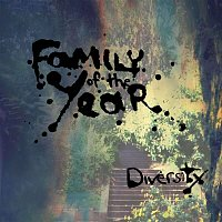 Family Of The Year – Diversity - EP